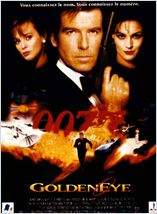 Film GoldenEye