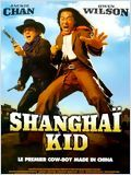 Film Shangha� kid