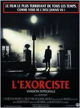 Film L'Exorciste
