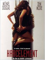 Film Harc�lement