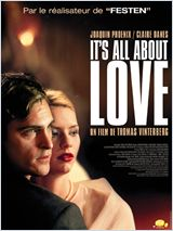 Film It's All About Love