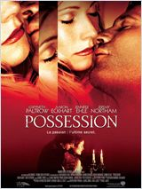Film Possession