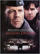 Film Mission �vasion