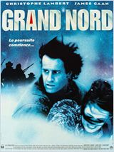 Film Grand Nord