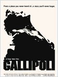 Film Gallipoli