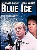 Film Blue ice