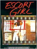Film Escort girl