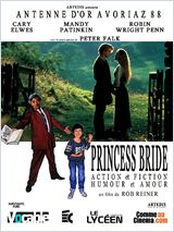 Film Princess Bride