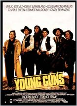 Film Young Guns