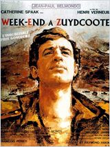 Film Week-end � Zuydcoote