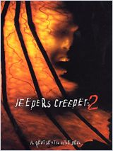 Film Jeepers Creepers 2