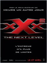 Film xXx 2 : The Next Level