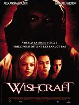 Film Wishcraft
