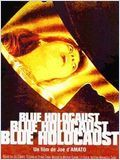 Film Blue Holocaust