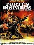 Film Port�s disparus