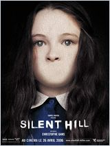 Film Silent Hill