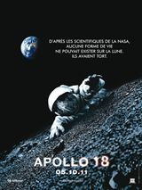 Film Apollo 18