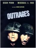 Film Outrages