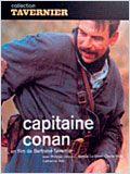 Film Capitaine Conan