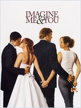 Film Imagine Me and You