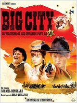 Film Big City