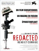 Film Redacted