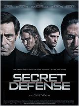 Film Secret D�fense