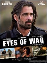 Film Eyes of War