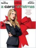 Le Cadeau de Carole (TV) affiche