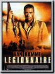 Film L�gionnaire