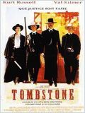 Film Tombstone