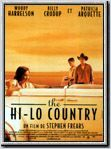 Film The Hi-Lo Country