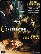 Film Conversation secr�te