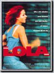 Film Cours, Lola, cours